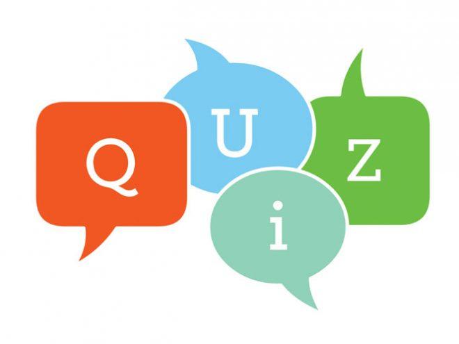 hypnosis-quiz